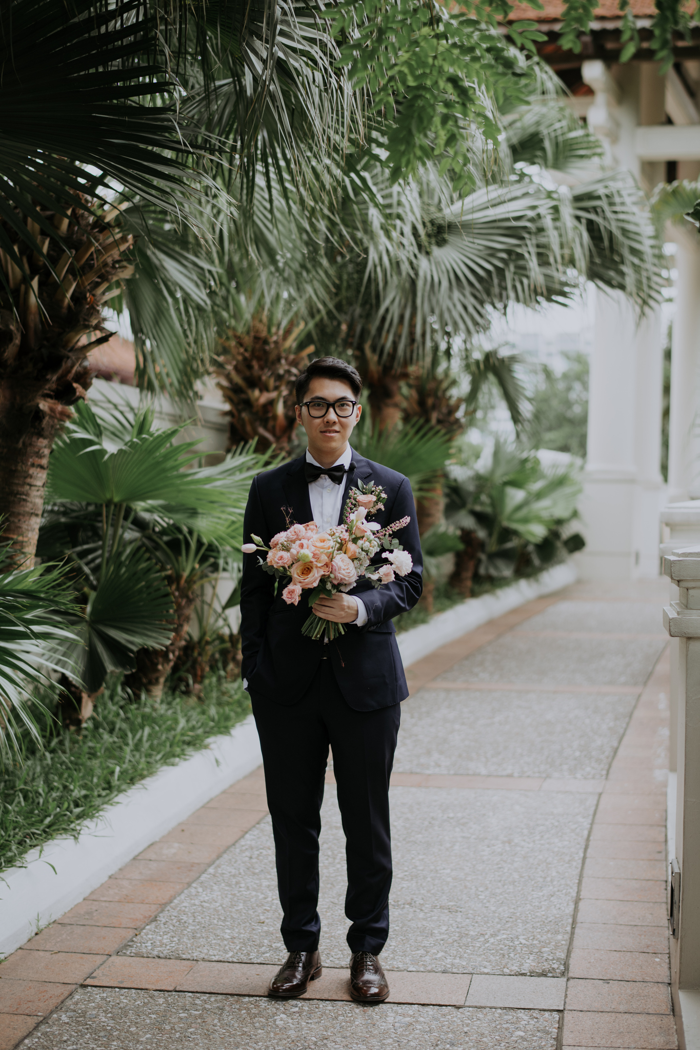 https://huk.s3.amazonaws.com/uploads/image/source/1387/Phuong-Diep-HN-Ceremony-1-0253.JPG