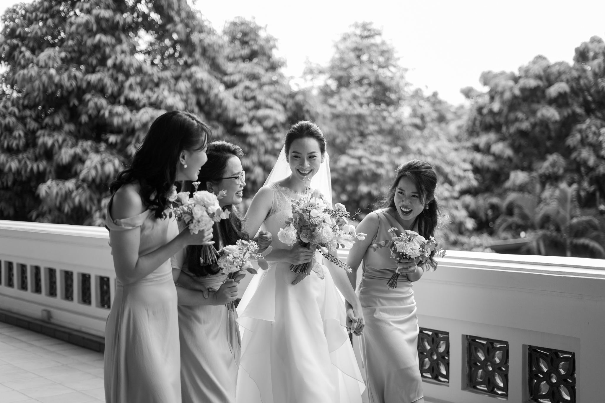 https://huk.s3.amazonaws.com/uploads/image/source/1393/Phuong-Diep-HN-Ceremony-1-0380.JPG
