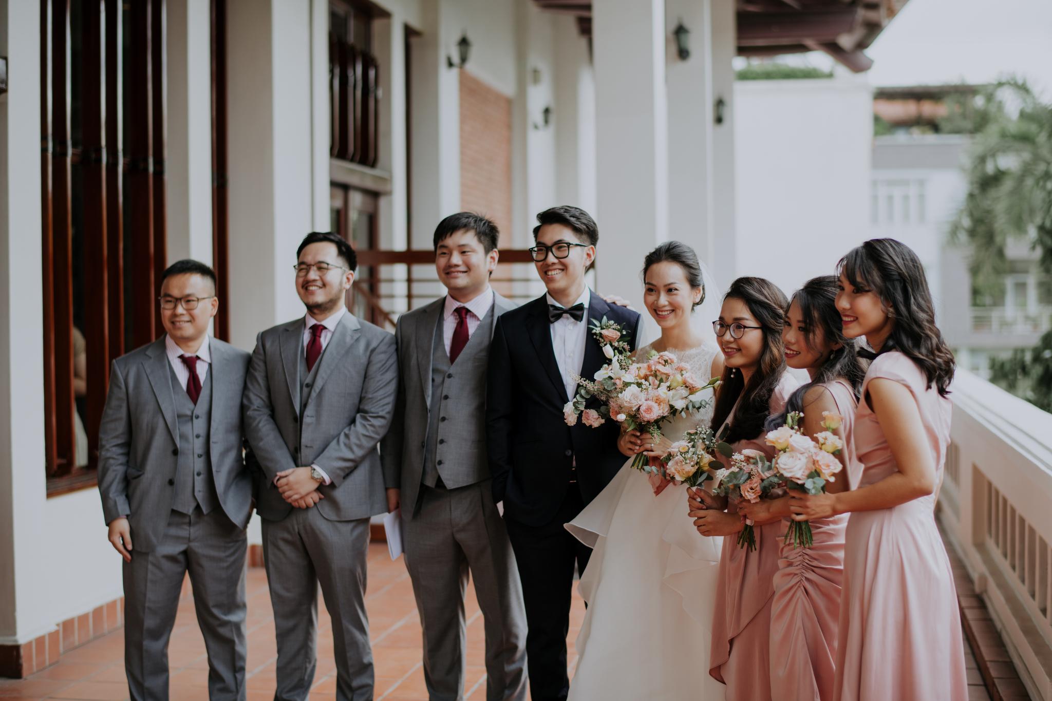 https://huk.s3.amazonaws.com/uploads/image/source/1394/Phuong-Diep-HN-Ceremony-1-0386.JPG