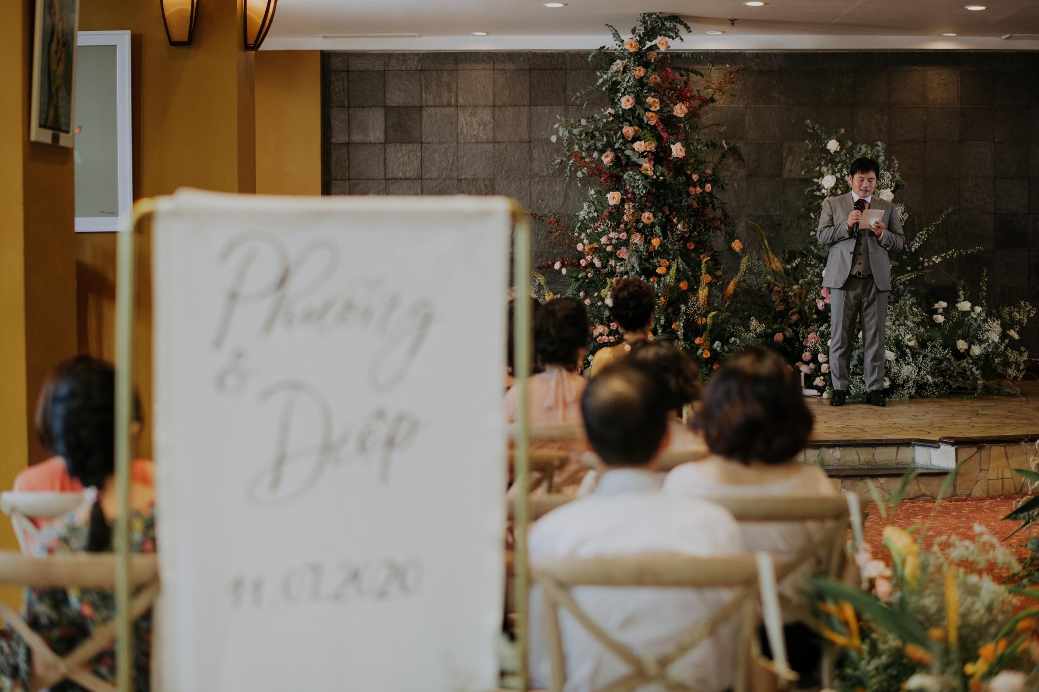 https://huk.s3.amazonaws.com/uploads/image/source/1396/Phuong-Diep-HN-Ceremony-1-0399.JPG