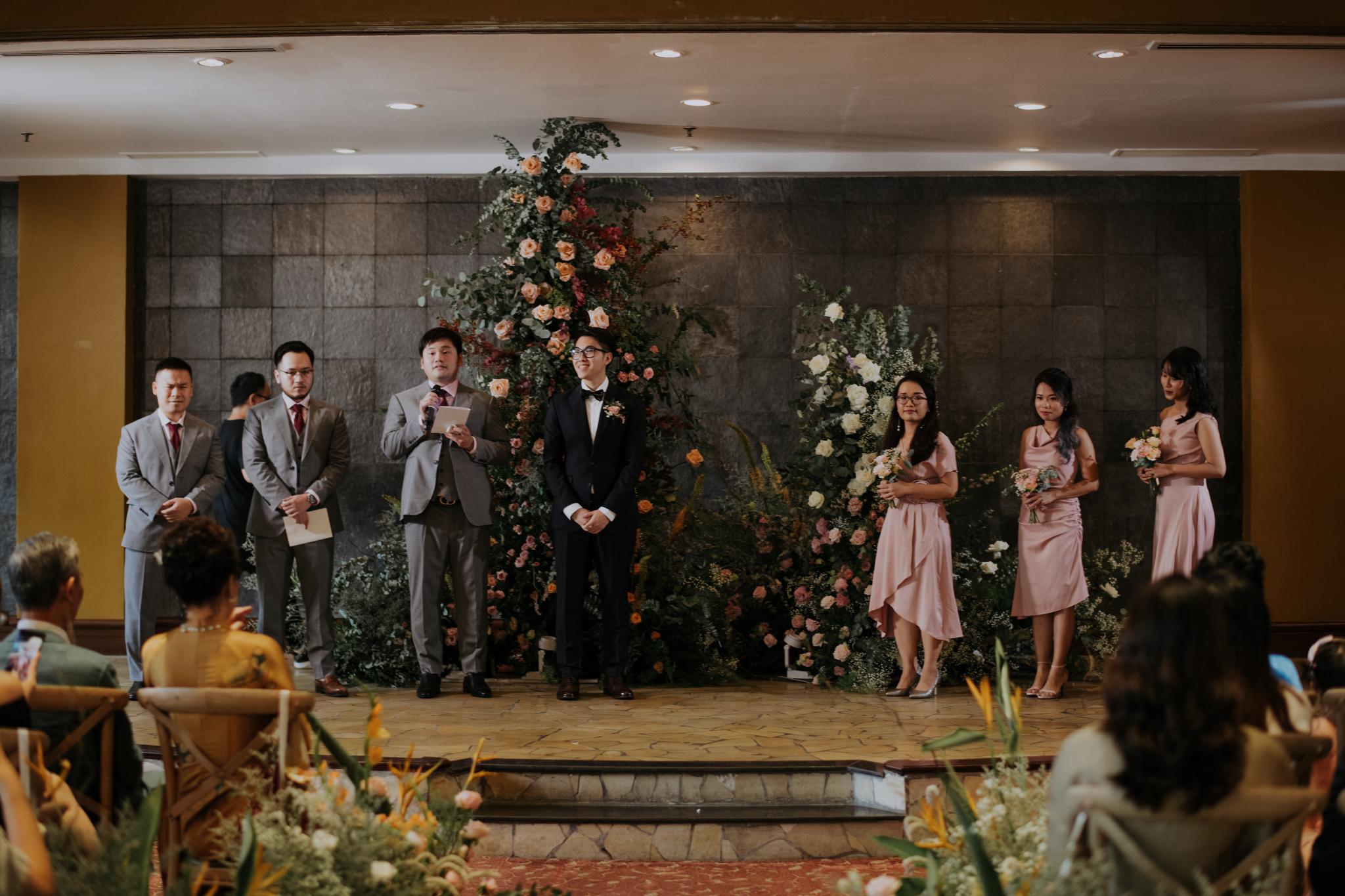 https://huk.s3.amazonaws.com/uploads/image/source/1399/Phuong-Diep-HN-Ceremony-1-0419.JPG