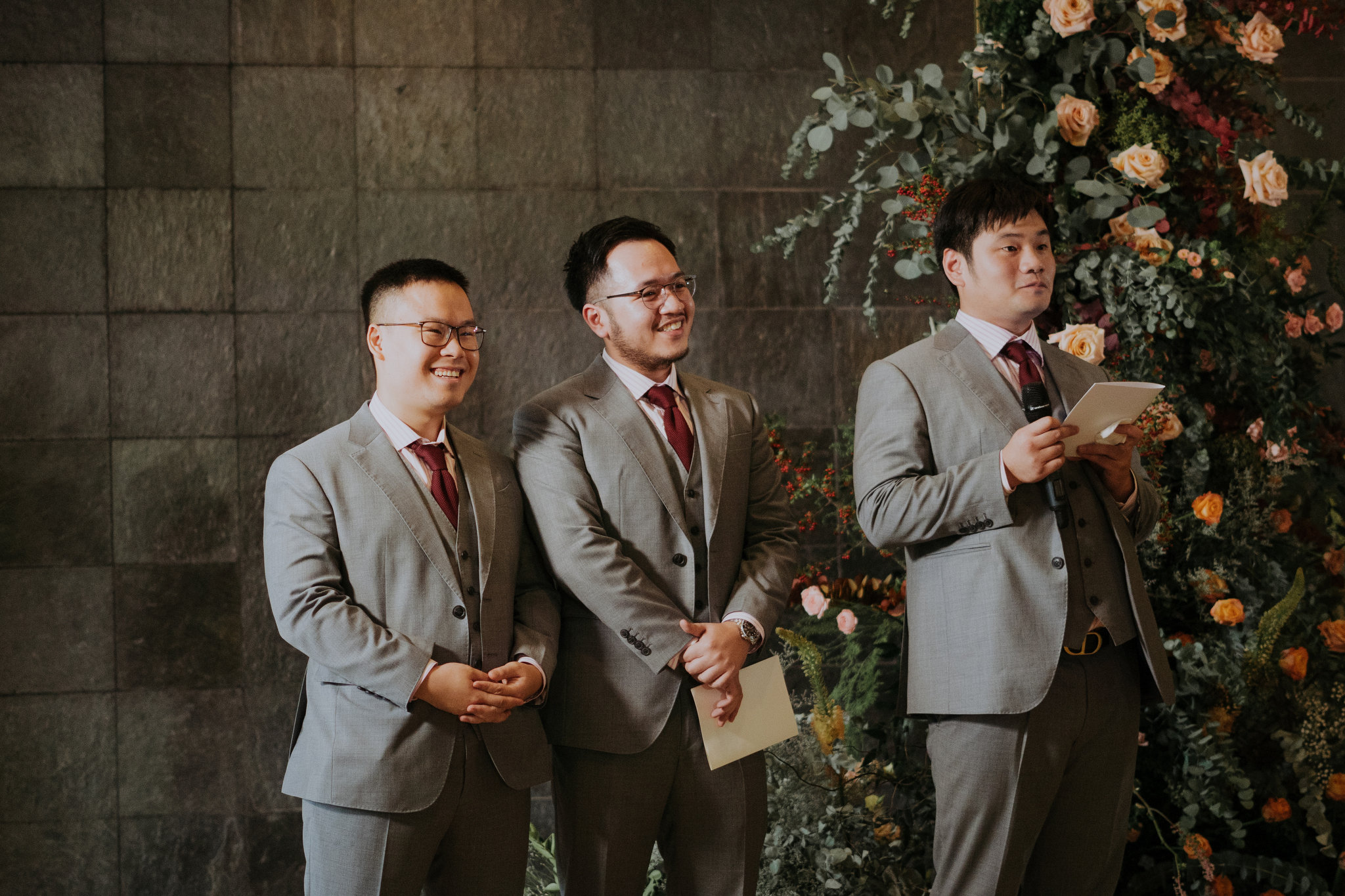 https://huk.s3.amazonaws.com/uploads/image/source/1407/Phuong-Diep-HN-Ceremony-1-0460.JPG