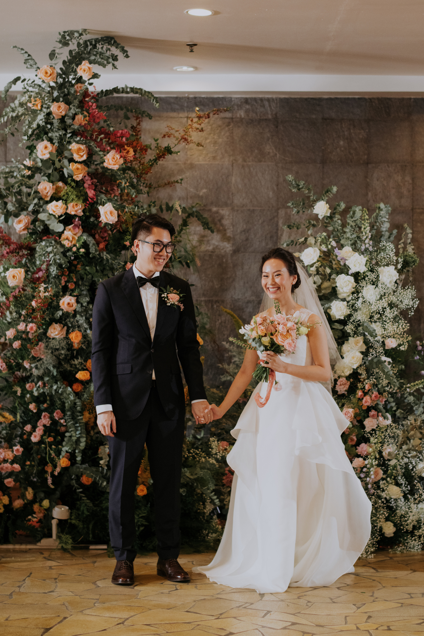 https://huk.s3.amazonaws.com/uploads/image/source/1408/Phuong-Diep-HN-Ceremony-1-0483.JPG