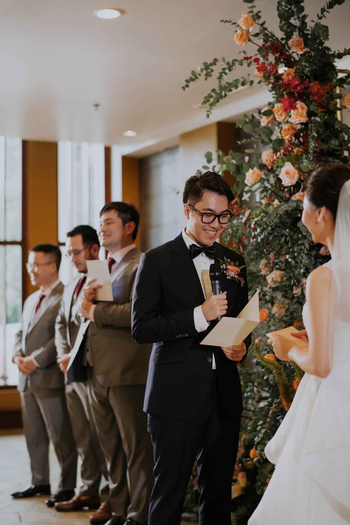 https://huk.s3.amazonaws.com/uploads/image/source/1409/Phuong-Diep-HN-Ceremony-1-0487.JPG