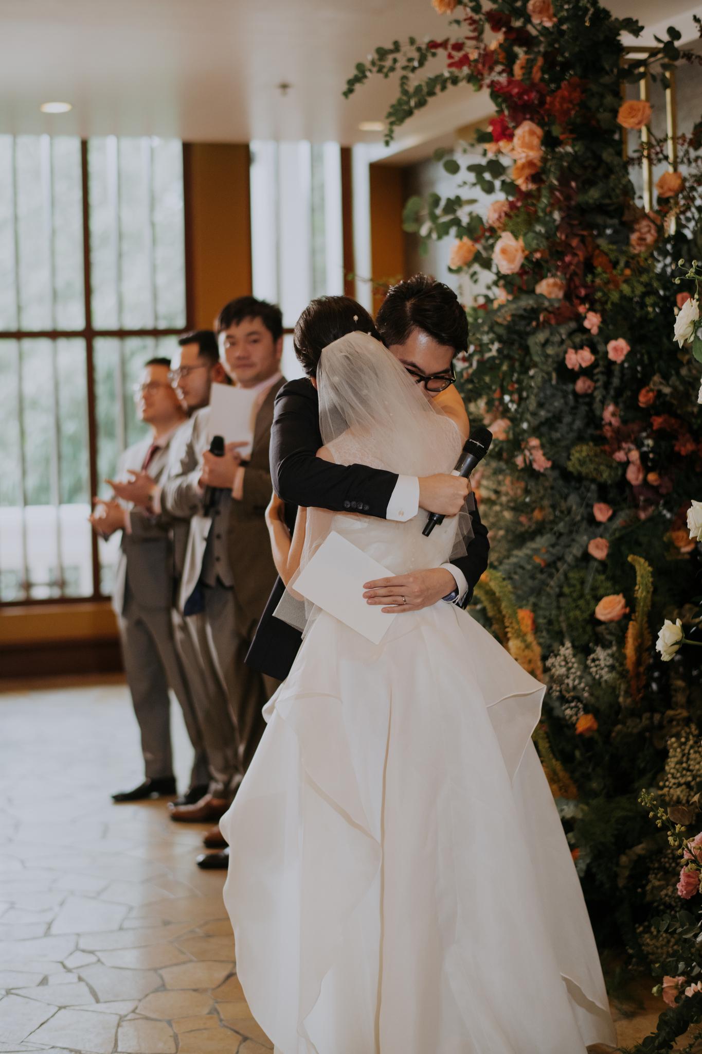 https://huk.s3.amazonaws.com/uploads/image/source/1413/Phuong-Diep-HN-Ceremony-1-0518.JPG