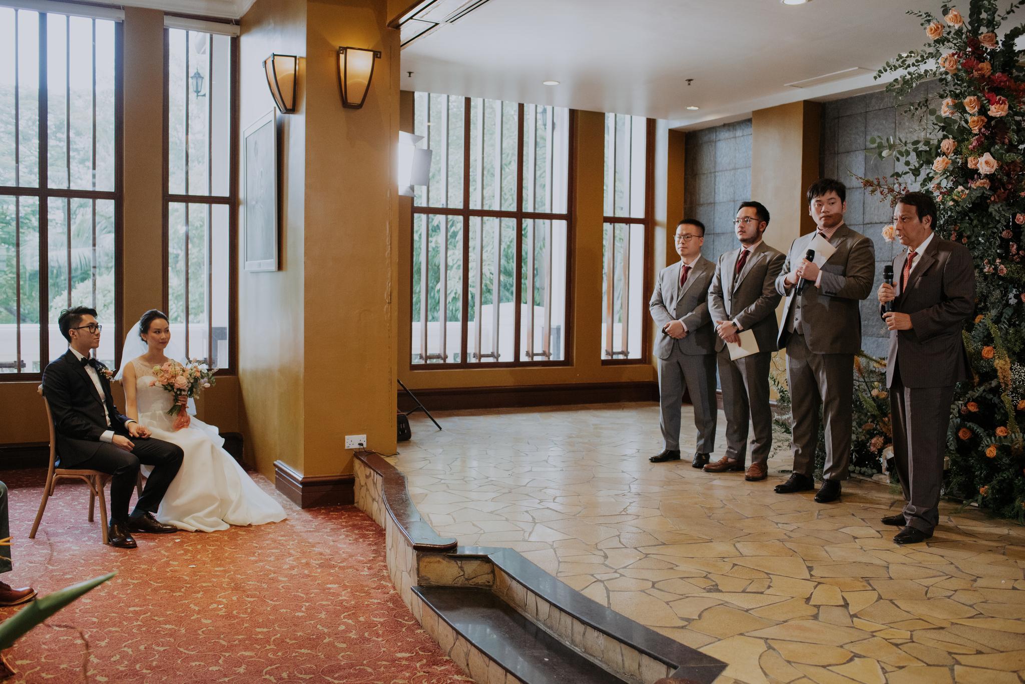 https://huk.s3.amazonaws.com/uploads/image/source/1420/Phuong-Diep-HN-Ceremony-1-0602.JPG