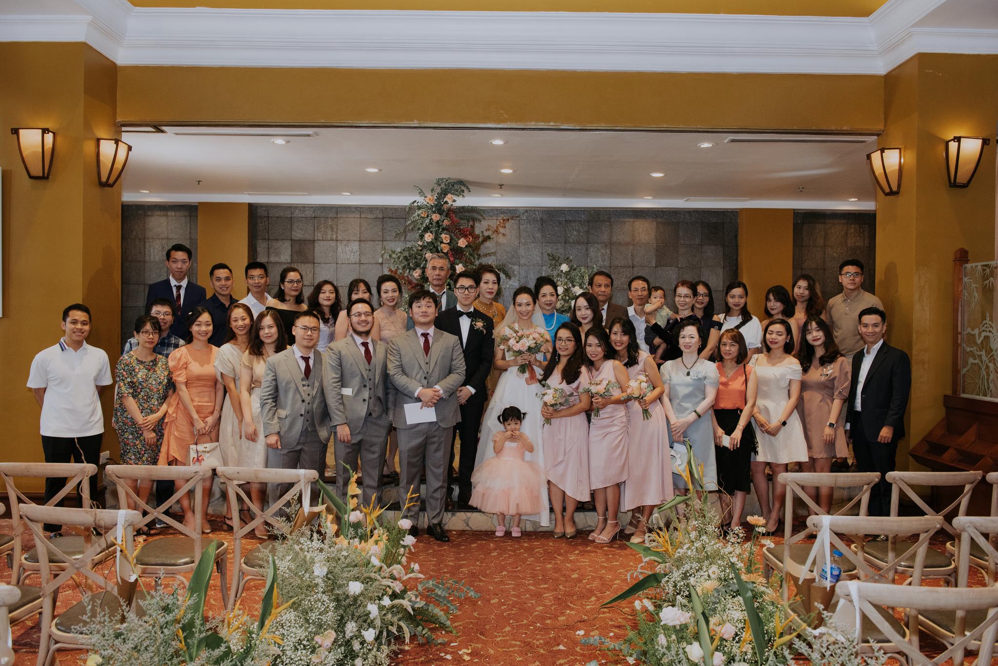 https://huk.s3.amazonaws.com/uploads/image/source/1430/Phuong-Diep-HN-Ceremony-1-0718.JPG