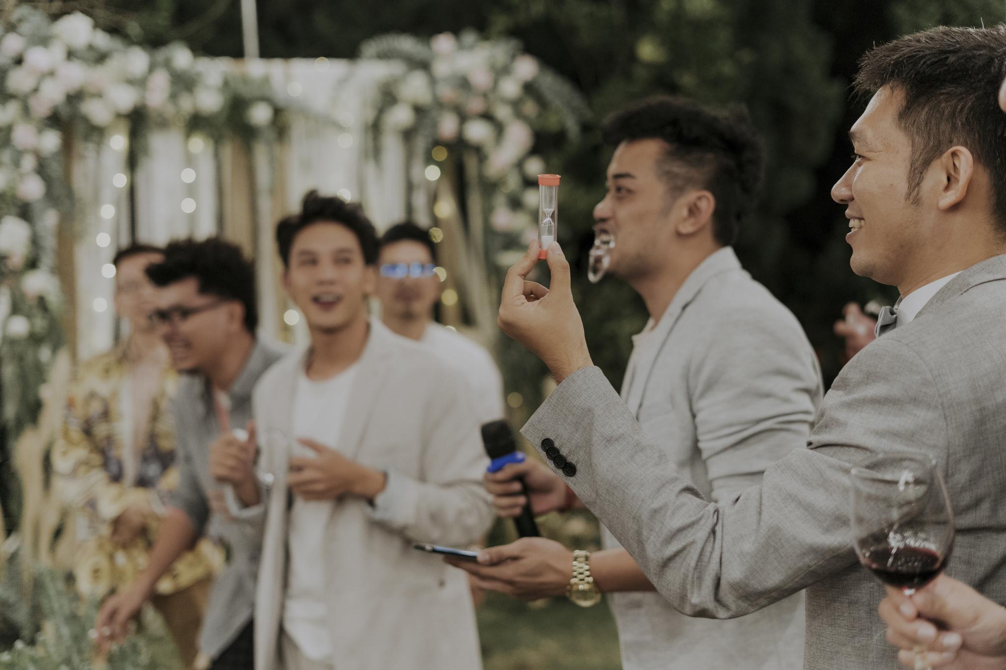 https://huk.s3.amazonaws.com/uploads/image/source/604/Tam_Nam-WD-DL-0058.JPG